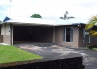 Foreclosure  id: 4096109