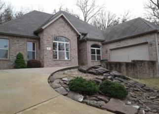 Foreclosure  id: 4096181