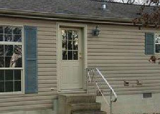 Foreclosure  id: 4096327