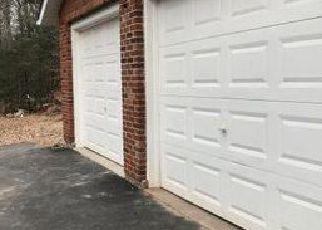 Foreclosure  id: 4096346