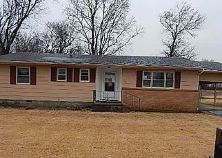 Foreclosure  id: 4096374