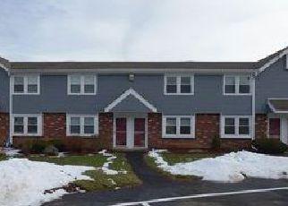 Foreclosure  id: 4096460