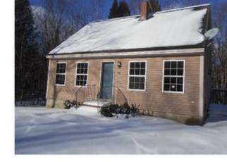 Foreclosure  id: 4096497