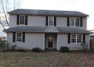 Foreclosure  id: 4096535