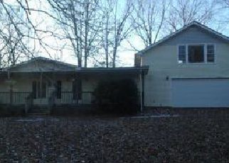 Foreclosure  id: 4096595