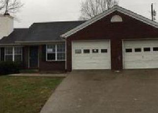 Foreclosure  id: 4096600