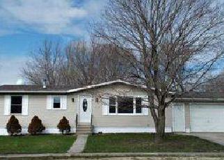 Foreclosure  id: 4096618