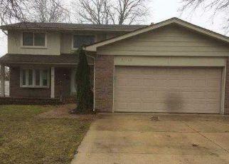 Foreclosure  id: 4096622