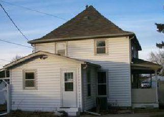 Foreclosure  id: 4096628