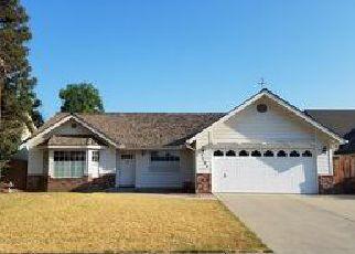 Foreclosure  id: 4096702