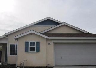 Foreclosure  id: 4096710