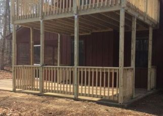Foreclosure  id: 4096748