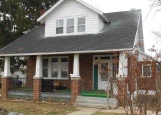 Foreclosure  id: 4096775