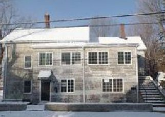 Foreclosure  id: 4096824