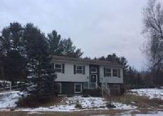 Foreclosure  id: 4096829