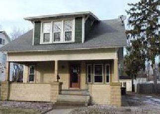 Foreclosure  id: 4096856