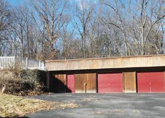 Foreclosure  id: 4096876