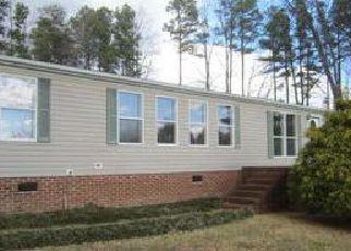 Foreclosure  id: 4096883
