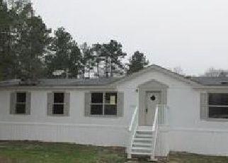 Foreclosure  id: 4096978