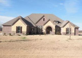 Foreclosure  id: 4096984