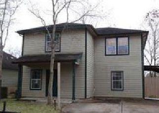 Foreclosure  id: 4096990