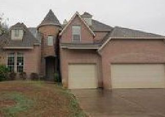 Foreclosure  id: 4097001