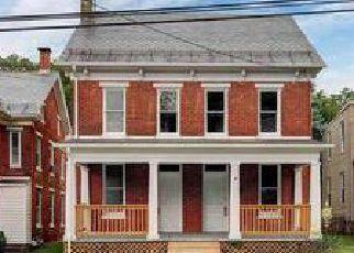 Foreclosure  id: 4097037