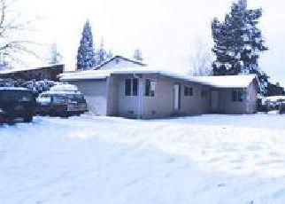 Foreclosure  id: 4097044
