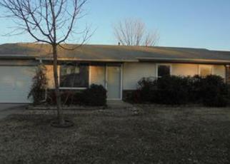 Foreclosure  id: 4097065