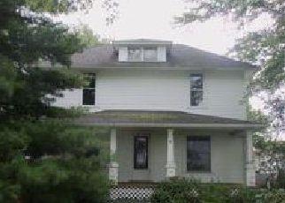 Foreclosure  id: 4097096