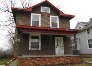 Foreclosure  id: 4097132