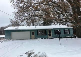 Foreclosure  id: 4097163
