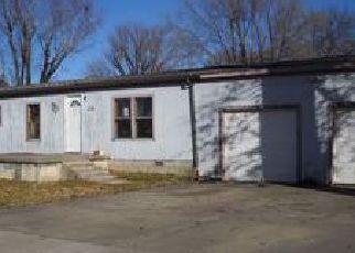 Foreclosure  id: 4097240