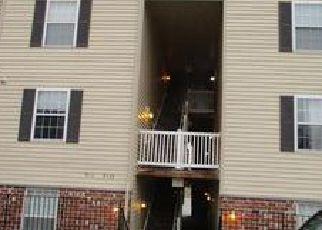 Foreclosure  id: 4097243