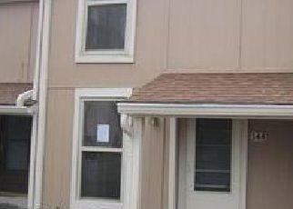 Foreclosure  id: 4097250