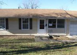 Foreclosure  id: 4097258