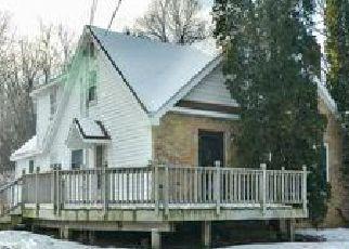 Foreclosure  id: 4097285