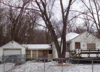Foreclosure  id: 4097294