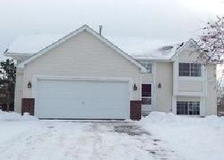 Foreclosure  id: 4097296