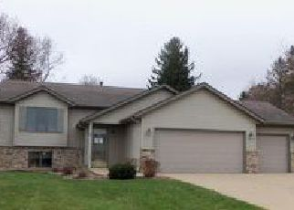 Foreclosure  id: 4097297