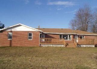 Foreclosure  id: 4097308