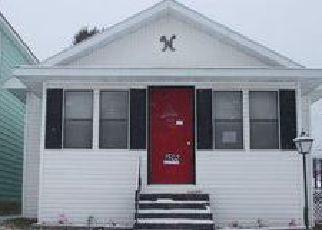 Foreclosure  id: 4097336