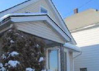 Foreclosure  id: 4097356