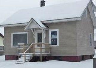 Foreclosure  id: 4097363