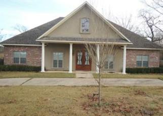 Foreclosure  id: 4097383