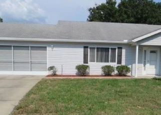 Foreclosure  id: 4097401