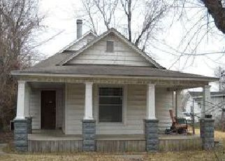 Foreclosure  id: 4097402