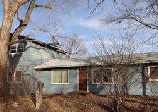 Foreclosure  id: 4097403