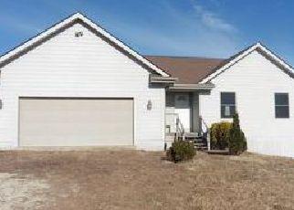 Foreclosure  id: 4097418