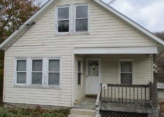 Foreclosure  id: 4097458